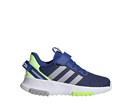 Boys Racer Tr 2.0 Running Shoe