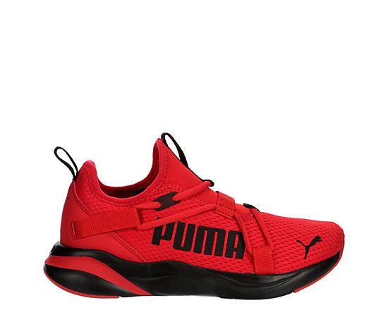 Boys Softride Rift Sneaker