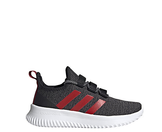 Boys Kaptir Running Shoe