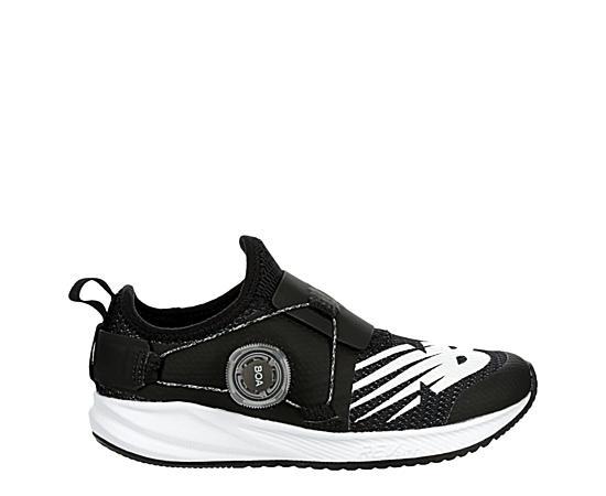 Boys Reveal Sneaker