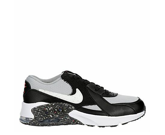 Boys Air Max Excee Sneaker