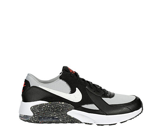 Boys Air Max Excee Sneaker
