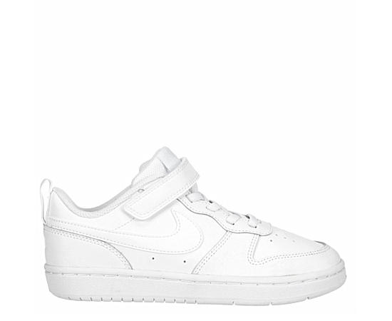 Boys Court Borough Sneaker