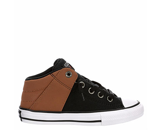 Boys Chuck Taylor All Star Axel Sneaker