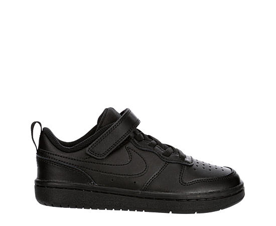 Boys Court Borough 2 Sneaker