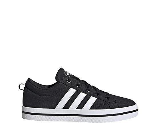 Boys Bravada Sneaker
