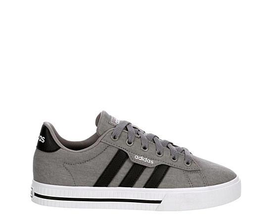 Boys Daily 3.0 Sneaker