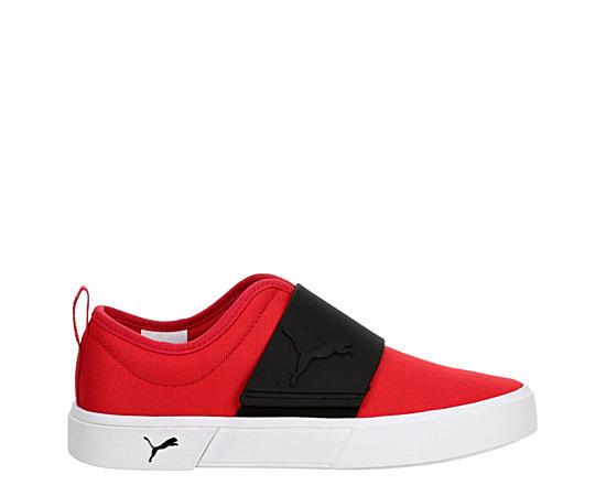 Boys El Rey Ii Slip-on Sneaker