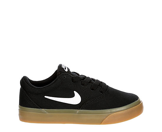 Boys Sb Charge Sneaker