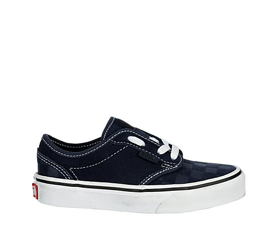 Boys Atwood Sneaker