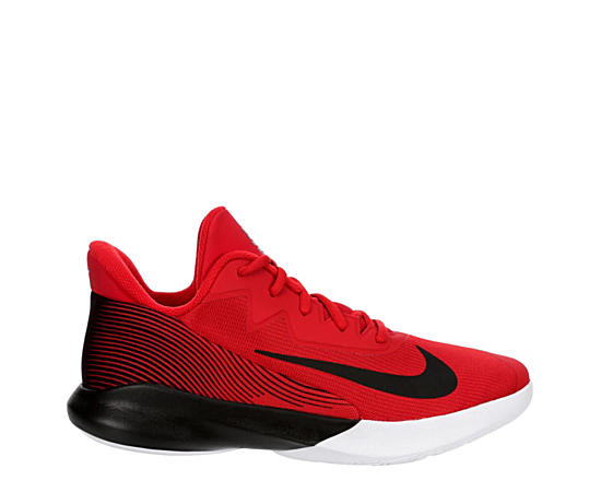 Boys Precision Iv Basketball Shoe