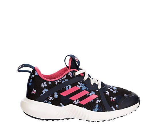 Girls Forta Run Sneaker