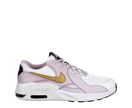 Girls Air Max Excee Sneaker