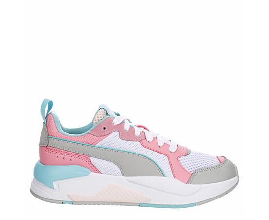 Girls X-ray Sneaker