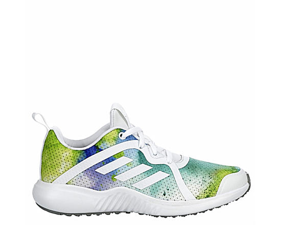 Girls Forta Run X Sneaker
