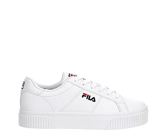 Girls Panache Sneaker