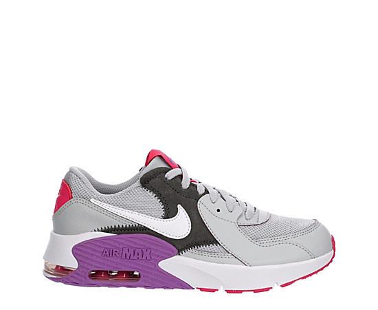 Girls Air Max Excee Sneaker