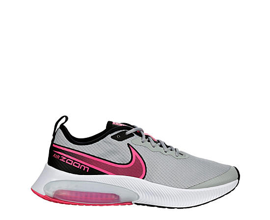 Girls Air Zoom Arcadia Sneaker