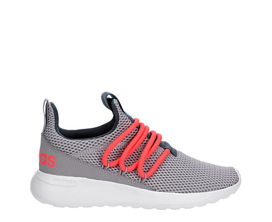 Girls Lite Racer Adapt 3.0 Sneaker