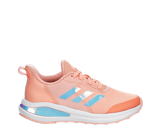 Girls Forta Run Sneaker