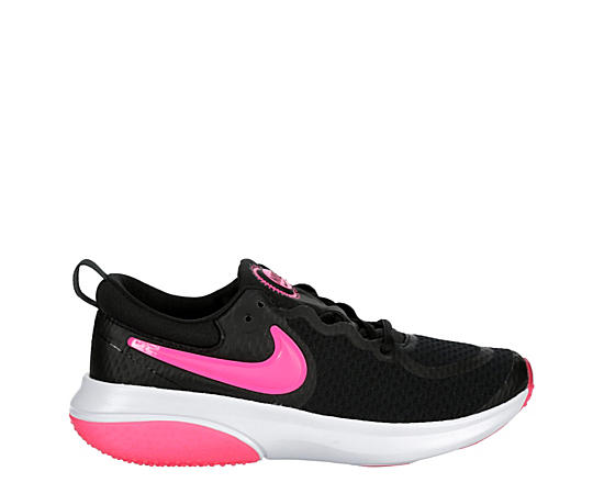 Girls Project Pod Sneaker
