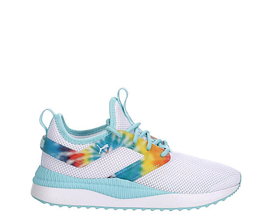 Girls Pacer Next Excel Sneaker