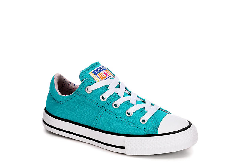 Converse Girls' Chuck Taylor All Star Madison Sneaker