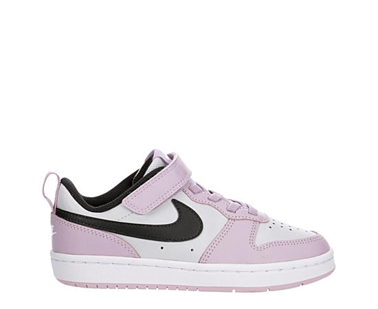 Girls Court Borough 2 Sneaker