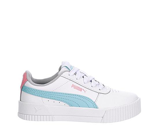 Girls Carina Sneaker