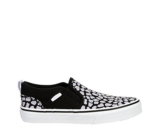 Girls Asher Sneaker