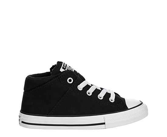 Girls Chuck Taylor All Star Madison Mid Sneaker