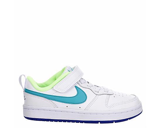 Girls Court Borough 2 Sneaker