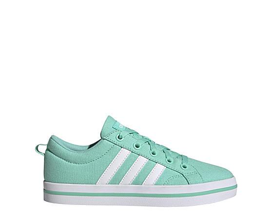 Girls Bravada Sneaker
