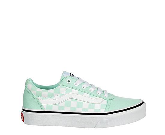 Girls Ward Sneaker