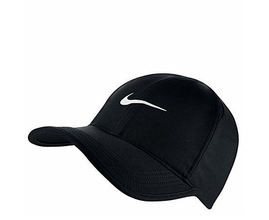Womens Unisex Featherlite Hat