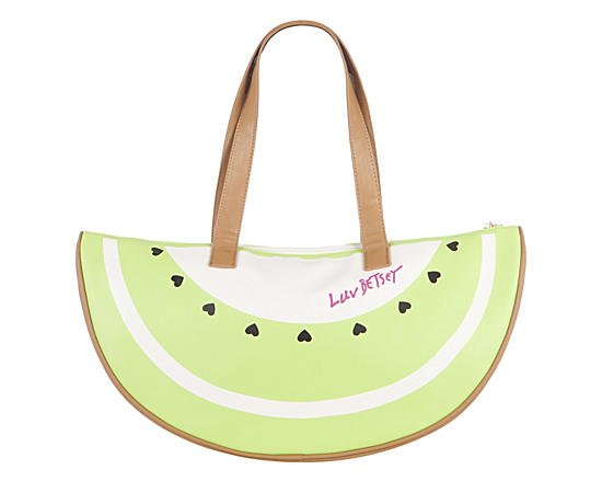 Womens Kitch Lime Cooler