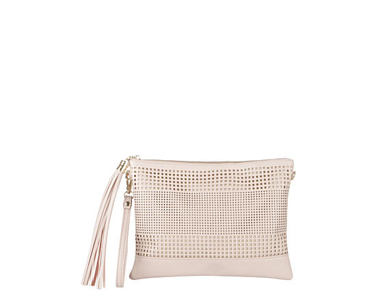 Womens Perf Pouch