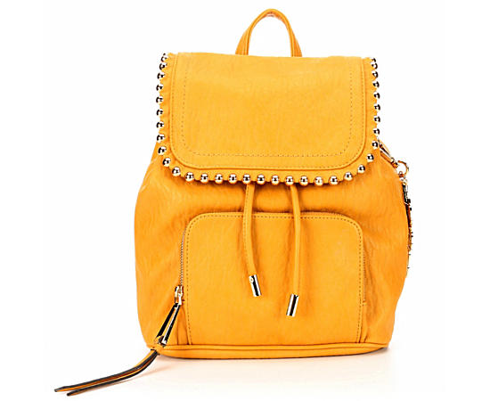 Womens Camile Backpack