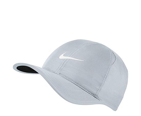 Unisex Featherlite Hat