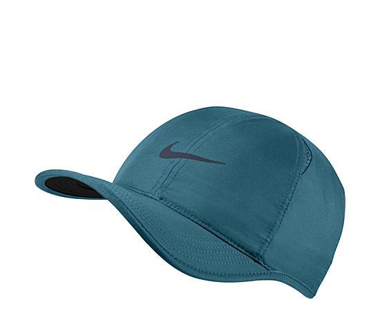 Unisex Unisex Featherlite Hat