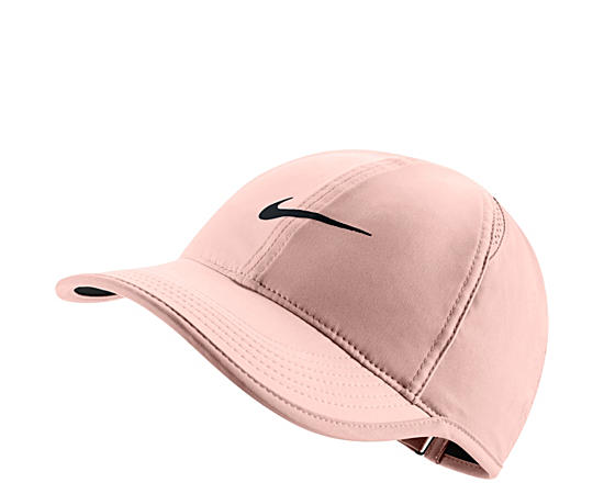 Womens Featherlite Hat