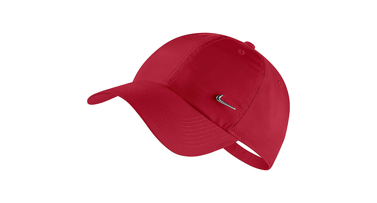 3abda4c588c spain large nike swoosh h86 hat 4d5e5 c88d6  where to buy nike unisex metal  swoosh hat 29393 2af15