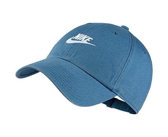 Unisex Futura Hat