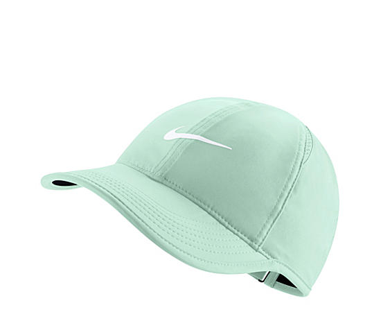 Womens Unisex Featherlite Hat