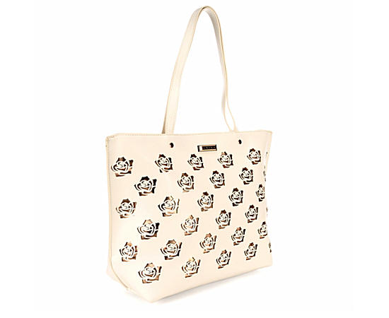 Womens Rosey Tote