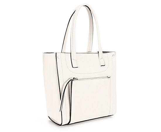 Womens Bloomfeild Shopper