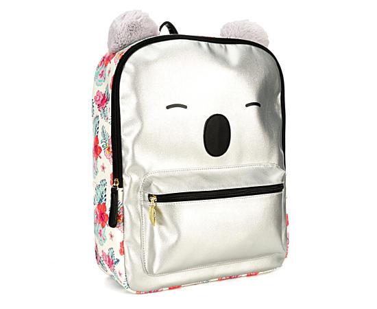 Womens Koalah Backpack