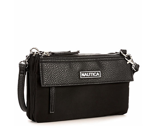 Womens Belefonte Minibag