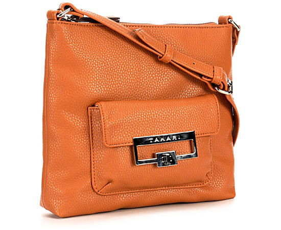 Womens Gambler Mini Cross Body