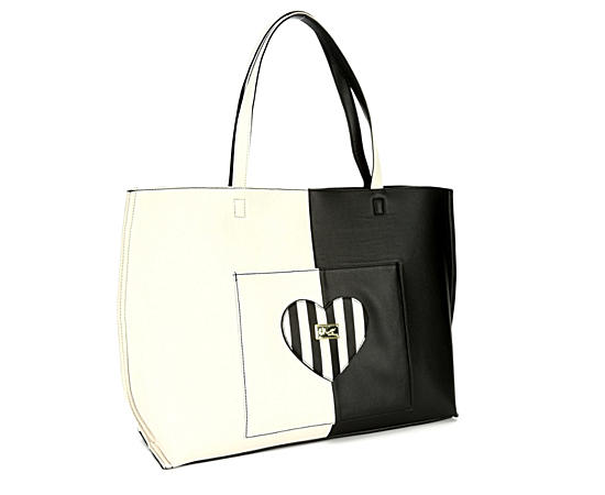 Womens Kitch Tote